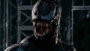 ¡Ya sabemos quién protagonizará la película de 'Venom'!
