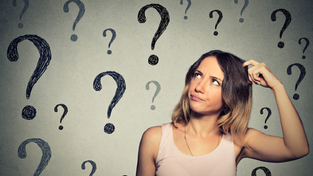 ¿Cómo detectar cáncer de ovario?