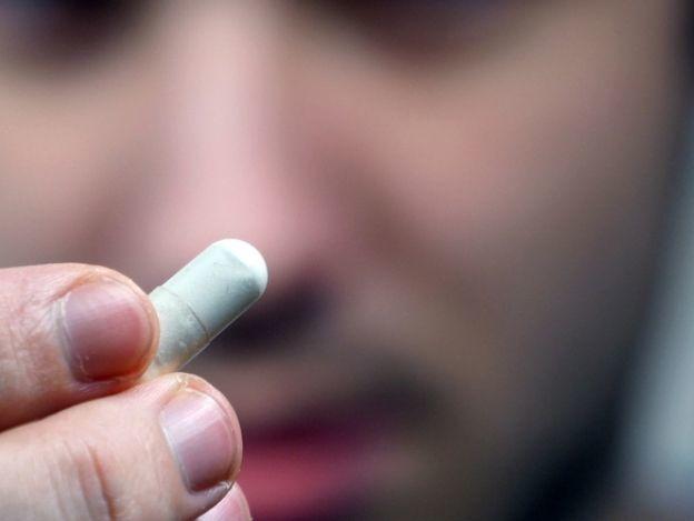 Inventan píldora capaz de hacerte perder hasta 15 kilos en 4 meses