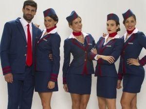 La piloto elenco entrevistas videos personajes livia brito Arap Bethke