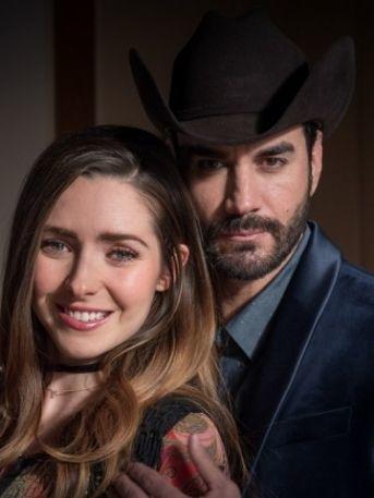 doble vida estela carrillo gran final top 5 mejores momentos telenovelas