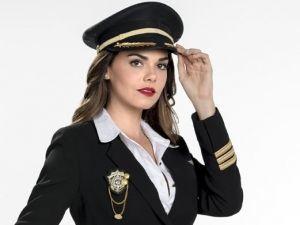 La Piloto livia brito estreno top 5 razones telenovelas
