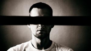 ¡Ni lo imaginas!: Este hábito puede ocasionarte ceguera