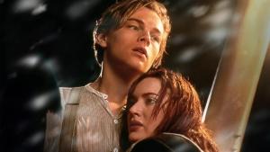 Hombre asegura ser Jack Dawson y demanda a director de Titanic