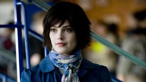 ¿Qué ha sido de la actriz que interpretó a 'Alice' en 'Crepúsculo'?