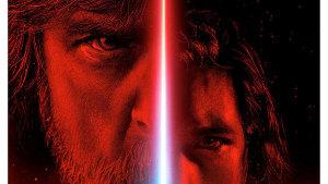 Revelan nuevas e impactantes imágenes de Star Wars: Los Últimos Jedi