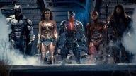 Terrible ausencia tendrá la película 'Liga de la Justicia' y descubre aquí quién abandonó el proyecto porque vive una tragedia personal
