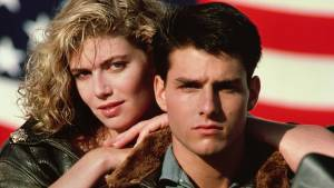 ¡Es oficial! Tom Cruise confirma secuela de Top Gun