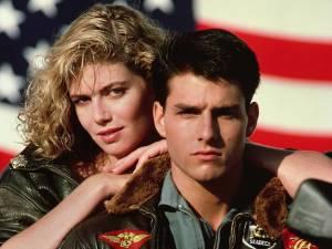 ¡Es oficial! Tom Cruise confirma secuela de 'Top Gun'