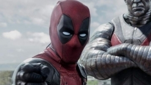 Ya sabemos quién interpretará al villano de Deadpool 2