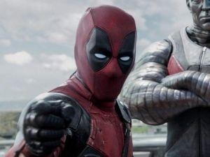 Ya sabemos quién interpretará al villano de 'Deadpool 2'
