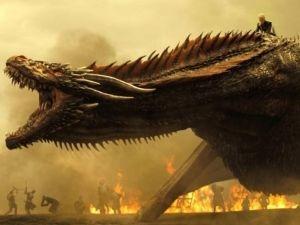 ¡Por fin! Revelan tráiler oficial de 'Game of Thrones 7'