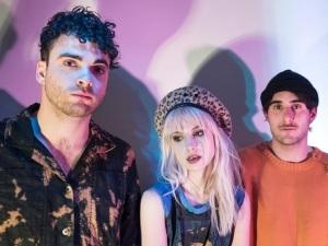¡Paramore ofrecerá un concierto en la Ciudad de México!