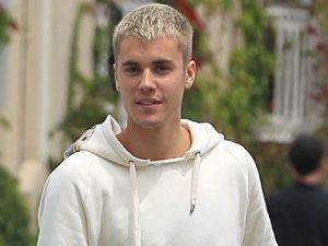 ¡'Beliebers' piden a Justin Bieber que no haga conciertos en Europa!