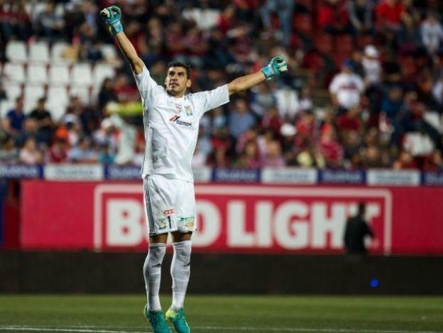 Tigres podría ser el primer campeón con Liguilla perfecta