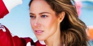 Guerra de bikinis: Belinda vs Vanessa Huppenkothen