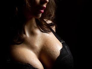 Implantes de senos: Potencial riesgo de un extraño cáncer