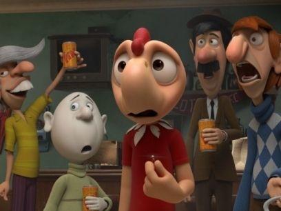http://espectaculos.televisa.com/cine/trailers/1012719/condorito-teaser-trailer-avance-pelicula-animada-video-personajes-yayita/