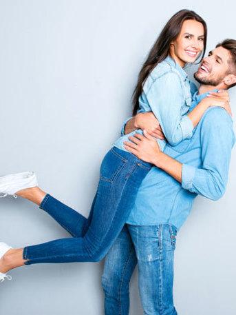 5 hábitos que las parejas felices tienen