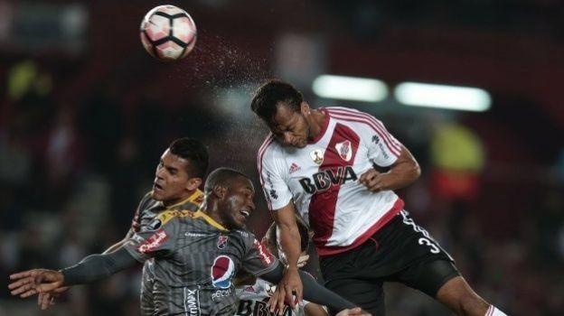 Brasil y Argentina acaparan los Octavos de Final en la Copa Libertadores; los emparejamientos se definirán en sorteo a celebrarse en junio