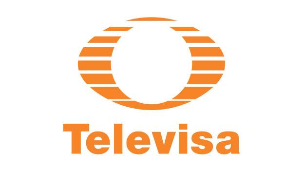 Televisa Deportes líder de audiencia en la final de ida de la Liga MX