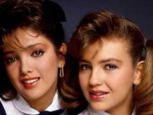 ¿Qué fue de los protagonistas de la telenovela 'Quinceañera'?