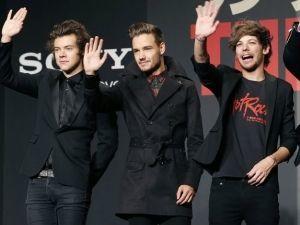 Ex integrante de One Direction asegura que habrá reencuentro... ¿con Zayn Malik?