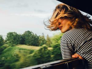 ¡Caminos saludables! Tips nutritivos para viajar en carretera