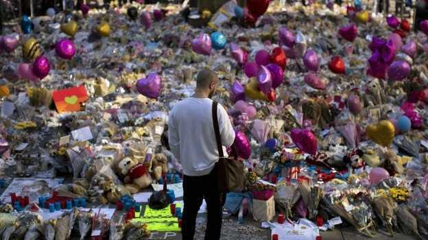 Londres investiga cómo respondió ante advertencias de radicalización de Abedi