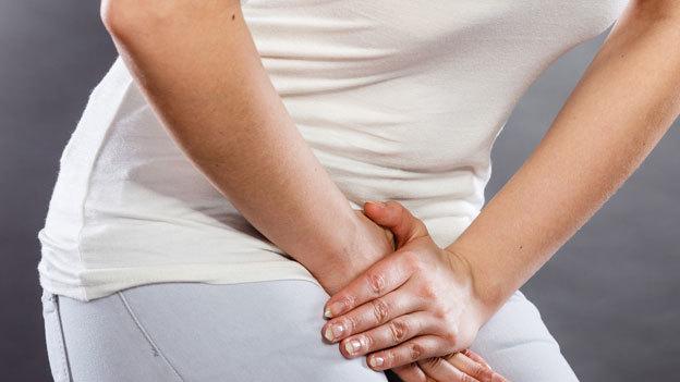 Piojos púbicos o ladillas: Causas, síntomas y tratamientos