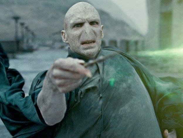 ¡Desata euforia! Mira el primer tráiler de 'Voldemort: Origins of the Heir'