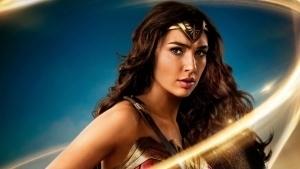 'Mujer Maravilla' protagoniza nuevo tráiler cargado de mucha acción