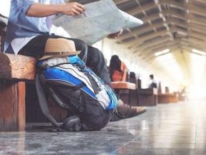 ¡Viaja por el mundo y gana 50 mil pesos mensuales!