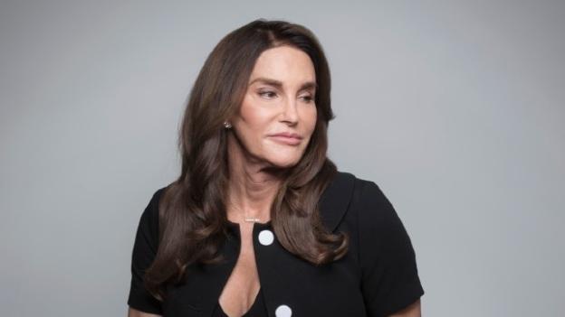 ¡Quiere ser madre! Caitlyn Jenner podría adoptar un hijo