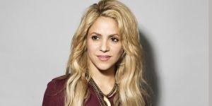 Ex de Shakira publica controversial video de la cantante