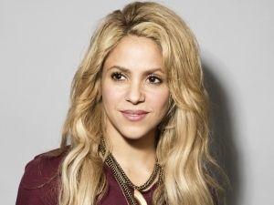 ¡La verdad! Shakira habla sobre supuesta 'pelea' con la esposa de Messi