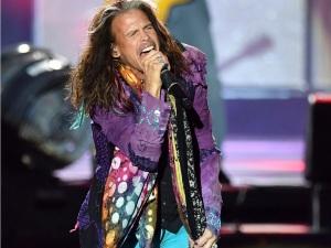 ¡Puro rock! Concierto de Aerosmith, Def Leppard y Alice Cooper en México