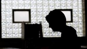 Hackeo del Estado Islámico en Ohio y Maryland