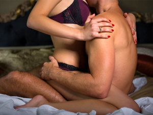 Diccionario de filias sexuales ¡Empezamos con la letra a!