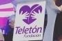Se pospone Teletón y fondos serán para víctimas del sismo