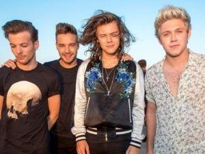 ¡Esto pudo haber evitado la salida de Zayn de One Direction!