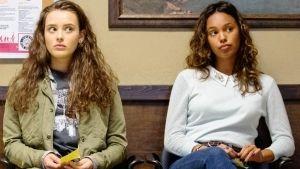 ¿¡Qué!? Segunda temporada de 13 Reasons Why será narrada por otra persona