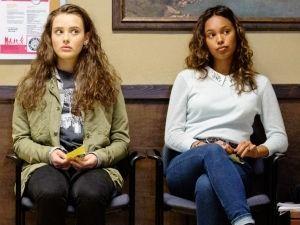 ¿¡Qué!? Segunda temporada de '13 Reasons Why' será narrada por otra persona