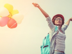 ¿Tienes miedo a estar sol@? ¡Checa las ventajas de ser soltero!