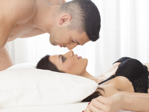 ¡Enloquécelo de placer! Caricias que le encantarán a tu novio durante el sexo