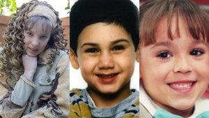 ¡Cómo crecieron! Protagonistas de telenovelas infantiles calientan Instagram con cuerpazos