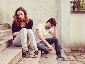 ¡Adiós corazón! Tipos de rupturas amorosas y cómo superarlas