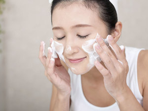 Consejos para blanquear la piel naturalmente ¡Hazlo en casa!