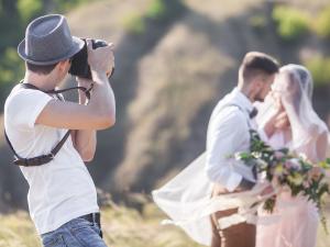 Fotos de boda que ¡no te pueden faltar!