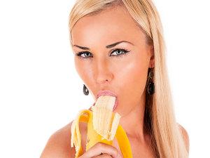 ¡Vuélvete una maestra! Consejos únicos para mejorar el sexo oral